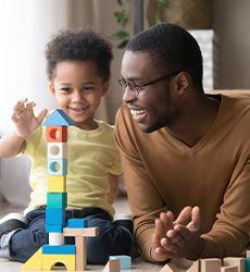 Por que matricular meu filho em uma aula extracurricular com foco no desenvolvimento de habilidades cognitivas?