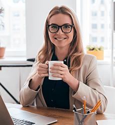 Saúde mental em ambientes corporativos